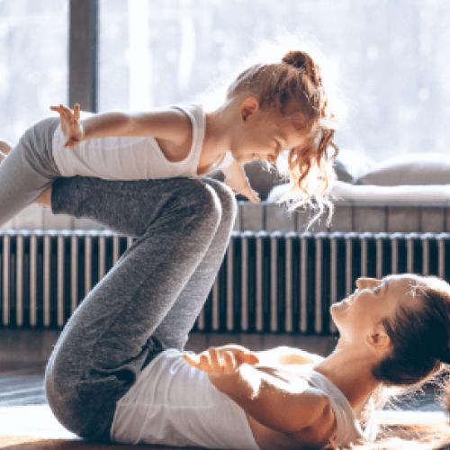 box-yoga